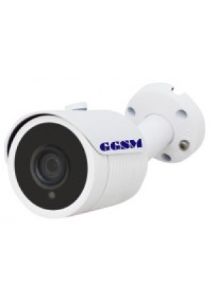 GGSM GM-2049-6 excellence 2 MP 6 KİNG LED AHD KAM.