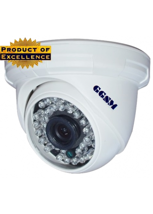 GGSM GM-1320 AHD 1,3mp excellence Dome