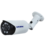GM-2042-8 2mp AHD excellence 8 king Led