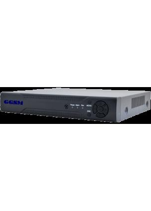 GGSM GM-2032-R 1080N 32 KANAL AHD DVR